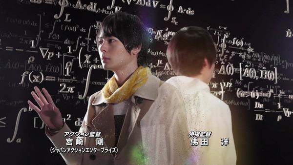 「仮面ライダービルド」29話 (10)