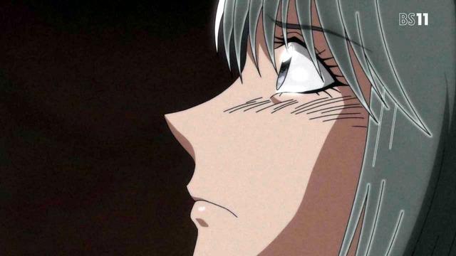 「からくりサーカス」8話感想 (12)