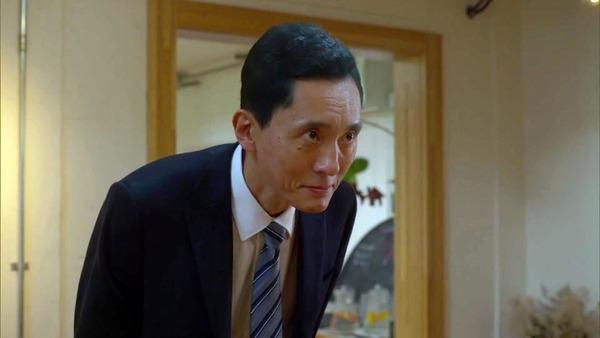 「孤独のグルメ Season8」4話感想 (99)