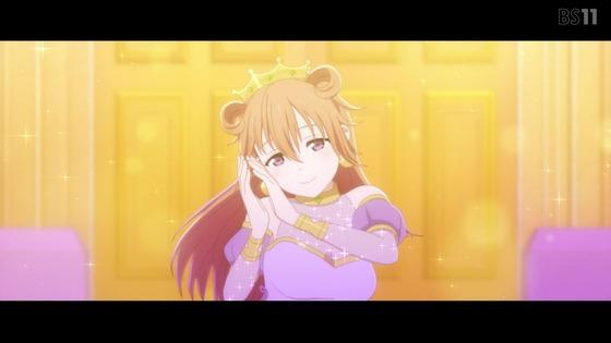 「ラブライブ!虹ヶ咲学園」第7話感想 画像 (57)