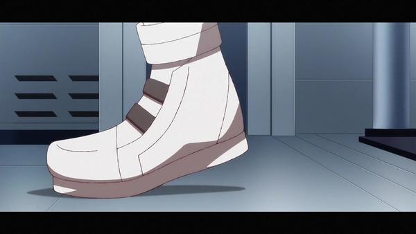 「彼方のアストラ」12話感想 (138)