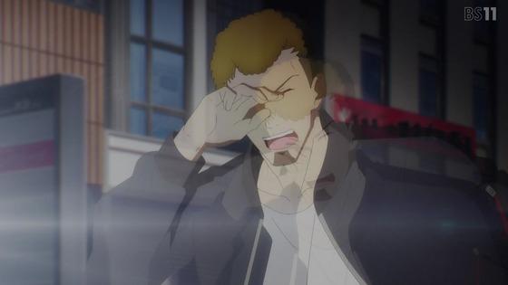 「ヒプノシスマイク」第6話感想 画像 (64)