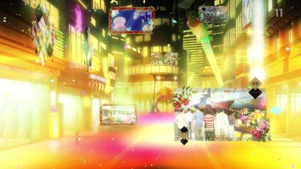 「FateEXTRA Last Encore」2話 (37)