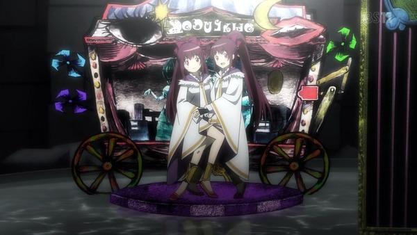 「マギアレコード」7話感想 画像 (17)