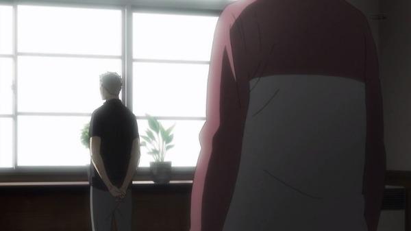 「ハイキュー!! セカンドシーズン」24話 (264)