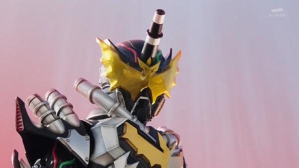 「仮面ライダービルド」1話 (80)