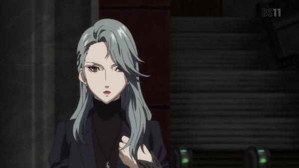 「PERSONA5(ペルソナ5)」特番アニメ『Dark Sun.. (191)