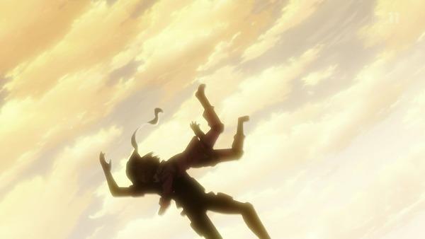 「SAO ガンゲイル・オンライン」12話(最終回)感想 (30)