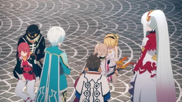 「テイルズ オブ ゼスティリア ザ クロス」21話 (55)