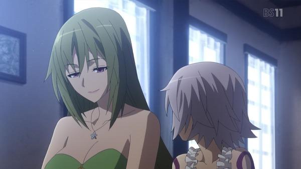「FateApocrypha」17話 (10)