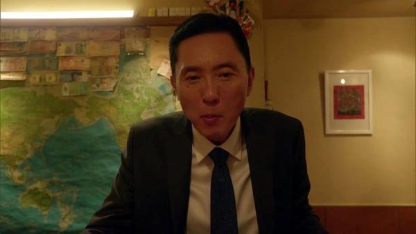 「孤独のグルメ  Season8」3話感想 (96)