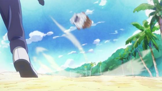 「呪術廻戦」第7話感想(実況まとめ)画像 (123)