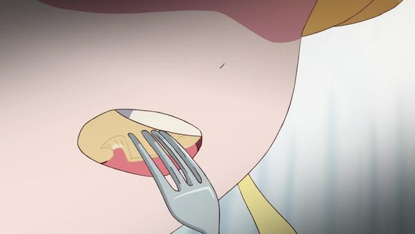「アイカツフレンズ!」74話感想 (3)