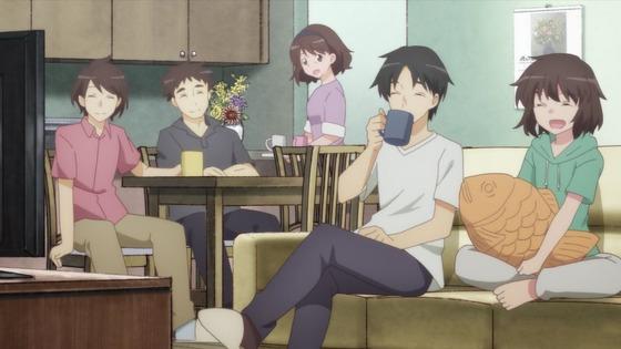 「はめふら」第11話感想  (13)