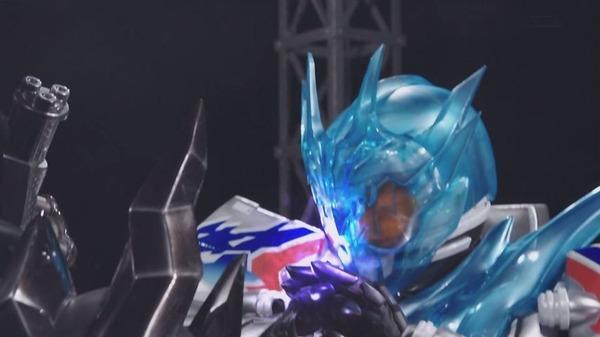 「仮面ライダービルド」22話 (39)
