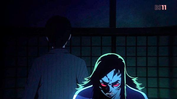 「鬼滅の刃」13話感想 (16)