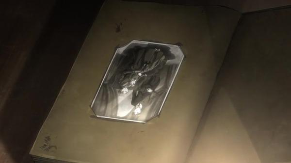 「進撃の巨人」56話感想 (84)