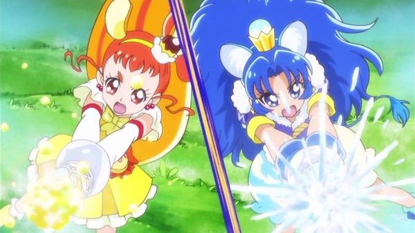 「キラキラ☆プリキュアアラモード」45話 (63)