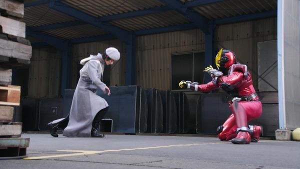 「仮面ライダージオウ」17話感想 (78)