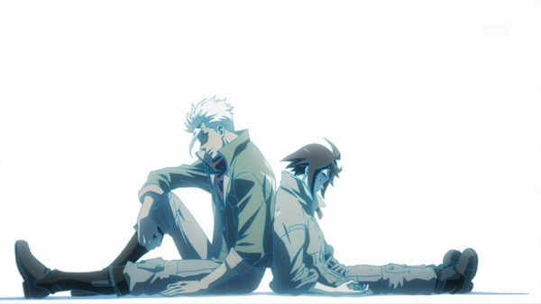 「機動戦士ガンダム 鉄血のオルフェンズ」50話 (42)
