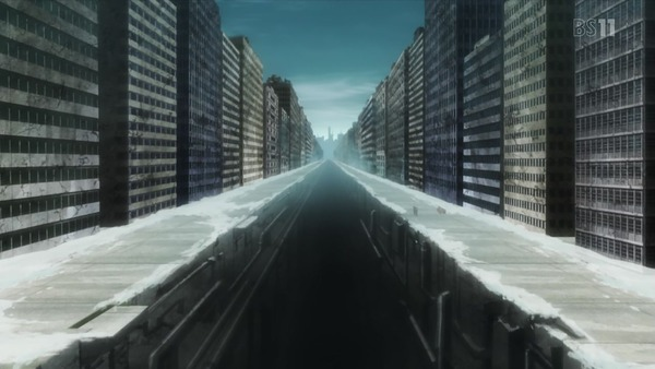 「少女終末旅行」3話 (6)