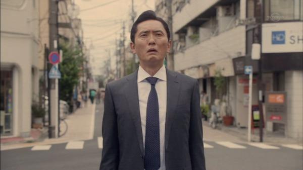孤独のグルメ Season5 (39)