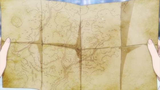 「Re:ゼロから始める異世界生活 氷結の絆」 (97)
