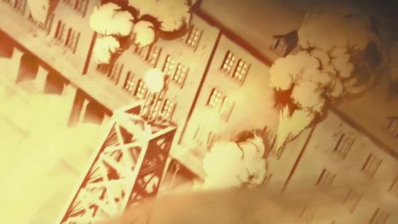 「進撃の巨人 The Final Season」61話(4期 2話)感想画像  (30)