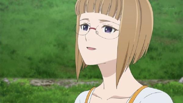 「サクラダリセット」4話 (42)