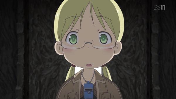「メイドインアビス」6話 (56)