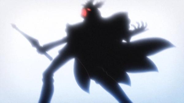 「キラキラ☆プリキュアアラモード」22話 (53)