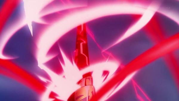 「FateZero」23話 (66)