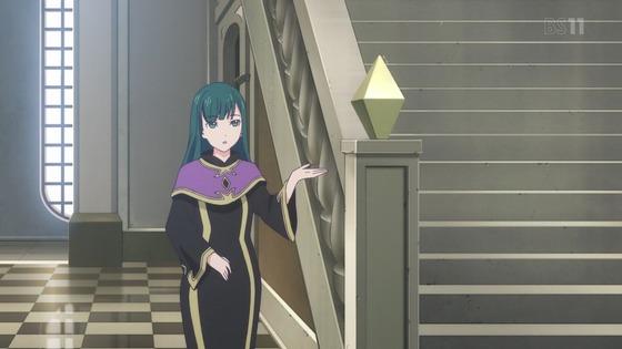「ラピスリライツ Lapis ReLiGHTs」第1話感想  (6)