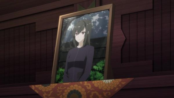 「刀使ノ巫女」13話 (26)