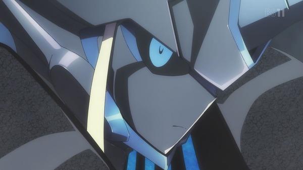 「ダーリン・イン・ザ・フランキス」20話感想 (47)