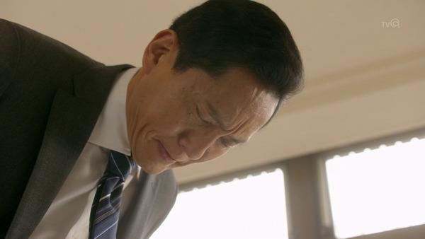 「孤独のグルメ Season6」3話 (9)