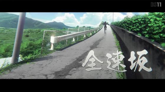 「神様になった日」第2話感想 画像 (64)