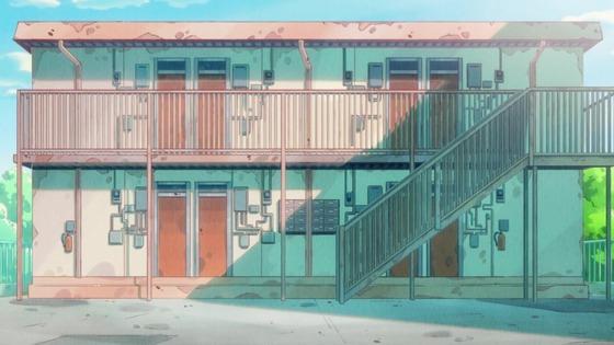 「かくしごと」第12話感想  (179)