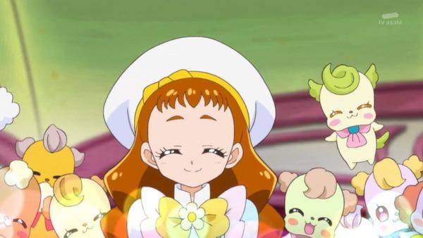 「キラキラ☆プリキュアアラモード」49話 (81)