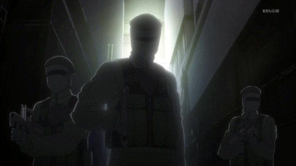 「シュタインズ・ゲート ゼロ」11話感想 (39)