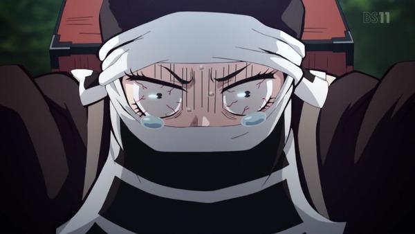 「鬼滅の刃」23話感想 (33)