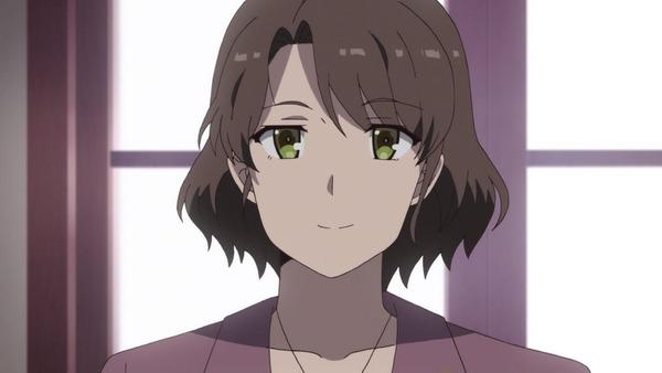 「刀使ノ巫女」13話 (25)