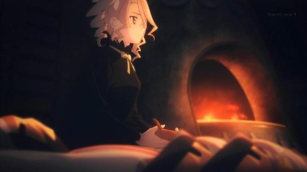 「テイルズ オブ ゼスティリア」3話 (18)