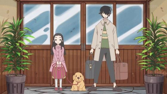 「かくしごと」第10話感想 (51)