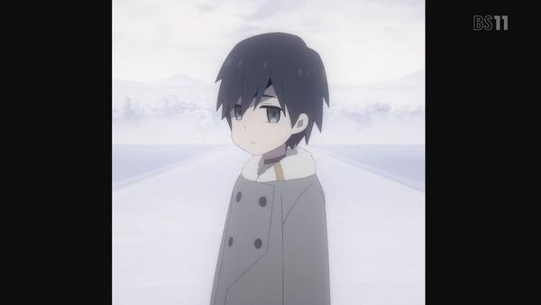 「ダーリン・イン・ザ・フランキス」11話 (54)
