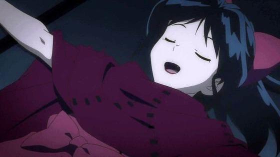 「半妖の夜叉姫」第5話感想 画像 (90)
