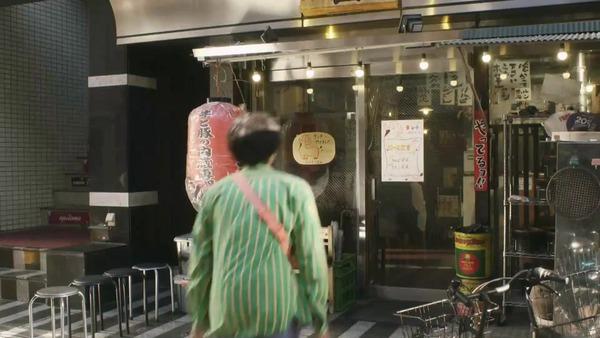 「きのう何食べた?」正月スペシャル2020 感想 画像 (165)