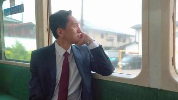 「孤独のグルメ Season8」7話感想 (2)