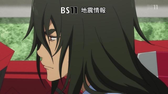 「クロムクロ」2話感想 (36)