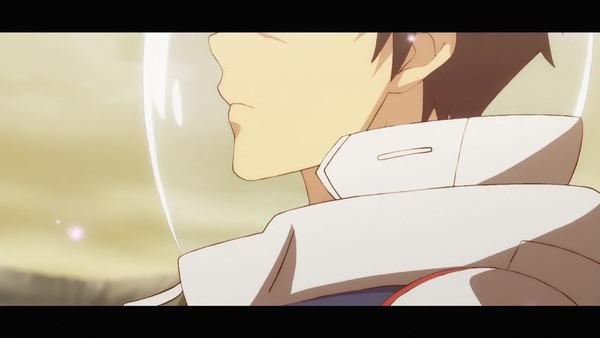 「彼方のアストラ」4話感想 (101)